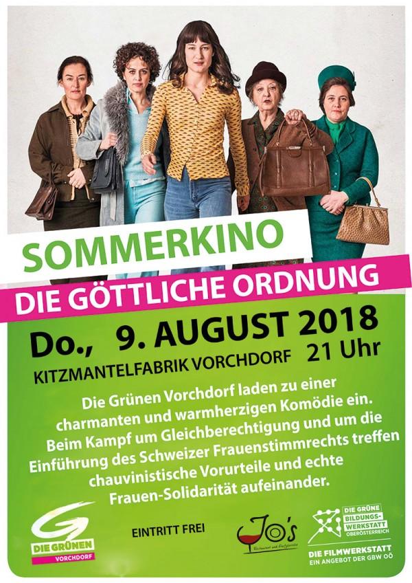 Auszeit fr Frauen | Vorchdorf Online